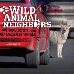 wildanimalneighbors