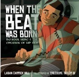beat born jpeg