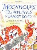 Moonbeams-Dumplings-and-Dragon-Boats
