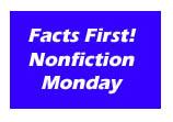 nonfiction_monday