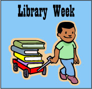 library-week-banner