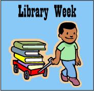 library-week-banner