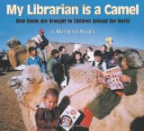 my-librarian-is-a-camel