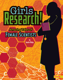 girls-research
