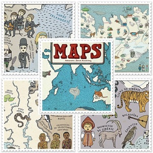 Maps page3