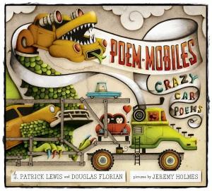 Poem Mobile Cover