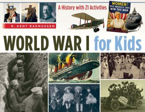 World-War-I-for-kids-ps