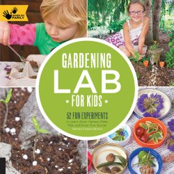 gardening-lab-for-kids