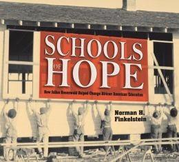 schoolshope