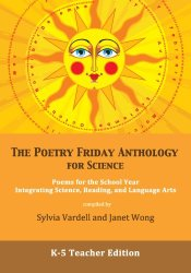 The-Poetry-Friday-Anthology-For-Science