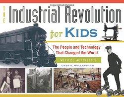 Industrial-Revolution-For-Kids