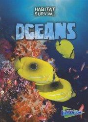 ocean-book