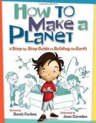 how-to-make-a-planet