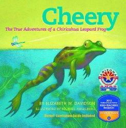 cheery-leopard-frog