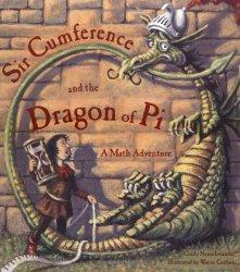 dragon-of-pie
