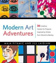 modern-art-adventures