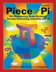 piece-of-pi