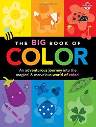 the-big-book-of-color