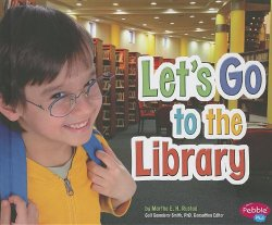 lets-go-to-the-library
