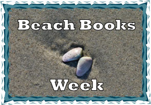 beach-books-for-kids-week