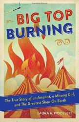big-top-burning
