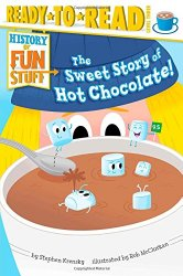 The-Sweet-Story-of-Hot-Chocolate