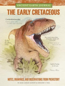 earlycretaceous