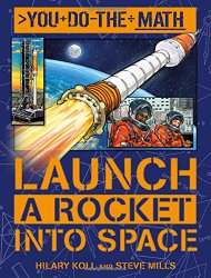 launch-a-rocket-into-space