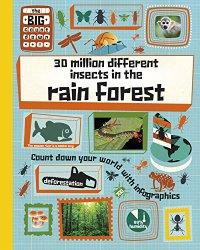 Rain-forest-book