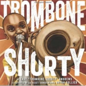a trombone jpeg