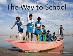 The-Way-to-School