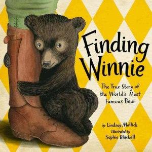 finding-winnie