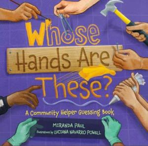 whose_hands