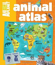 animal-atlas