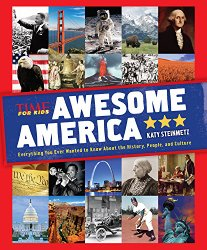 awesome-america