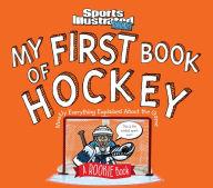 myfirsthockey