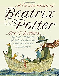a-celebration-of-beatrix-potter