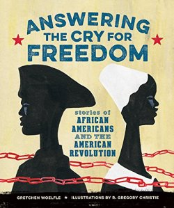 answering-the-cry-for-freedom