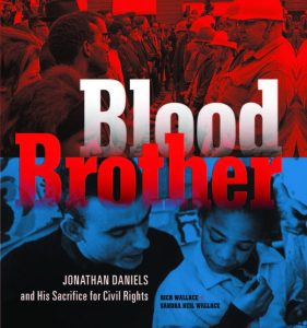 blood-brother-640x684
