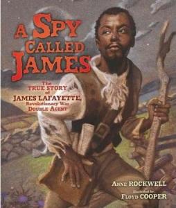 spy-called-james