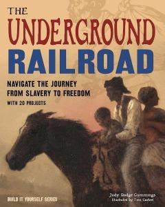 underground-railroad-2017