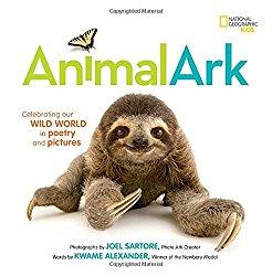 animal-ark