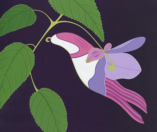 fantastic-flowers-parrot