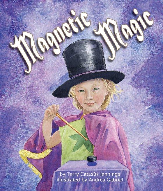 magneticmagic