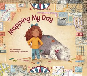 mappin-my-day
