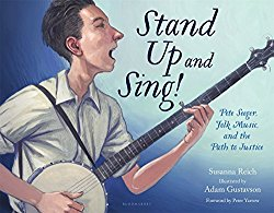 stand-up-and-sing
