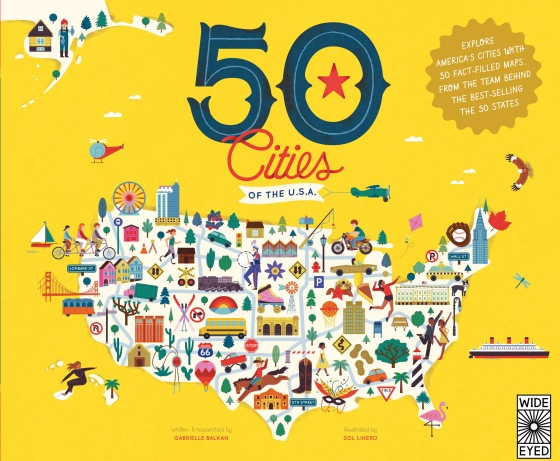 50-Cities-cover