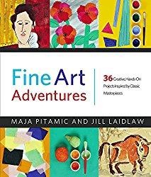 fine-art-adventures