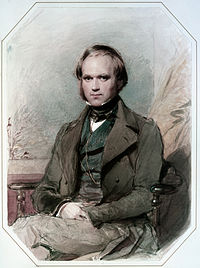 200px-Charles_Darwin_by_G._Richmond