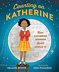 counting-on-katherine